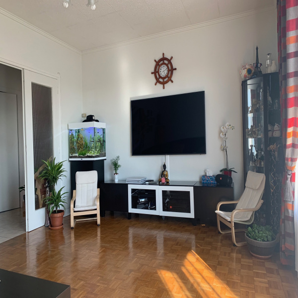 Offres de vente Appartement Drancy 93700